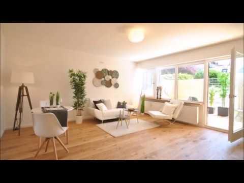 ADDA Home Staging Vorher/Nachher 25