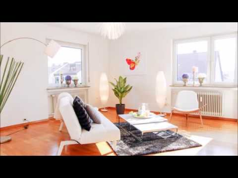 Vorher / Nachher ADDA Home Staging bei Biljana Martin 32
