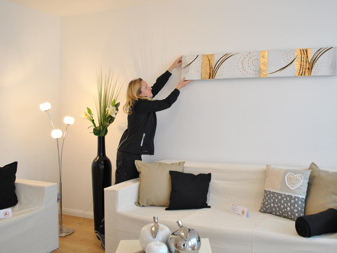 ADDA Home Staging