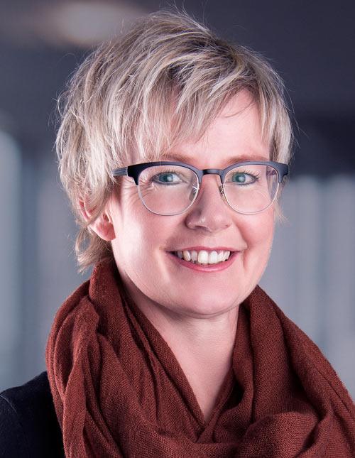 Andrea Kemptner