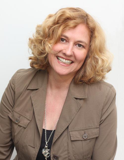 Astrid Oedekoven Homestaging