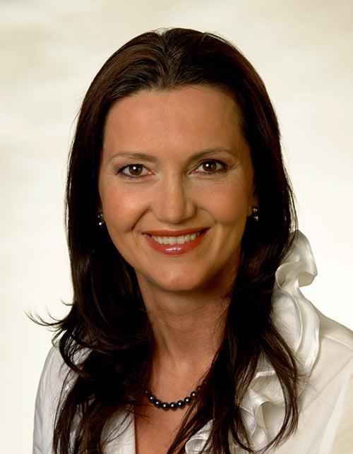 Biljana Martin