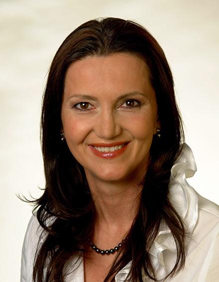 Biljana-Martin