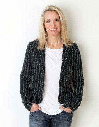 Birgit Höss - Professional Homestaging