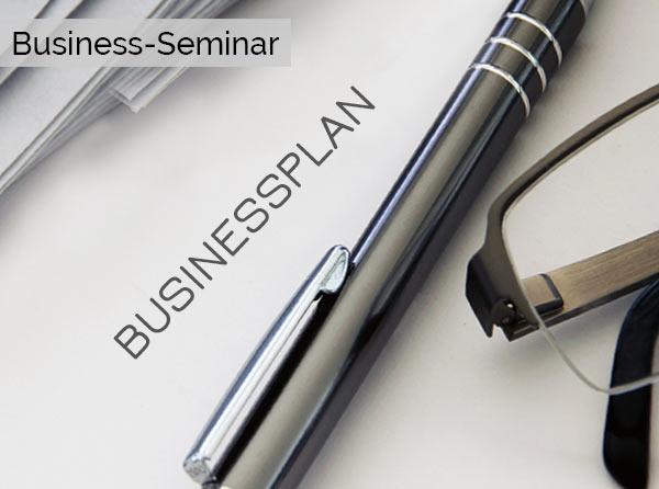 Business-Seminar-br