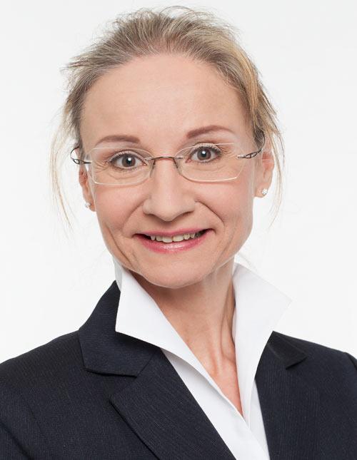 Claudia Manighetti
