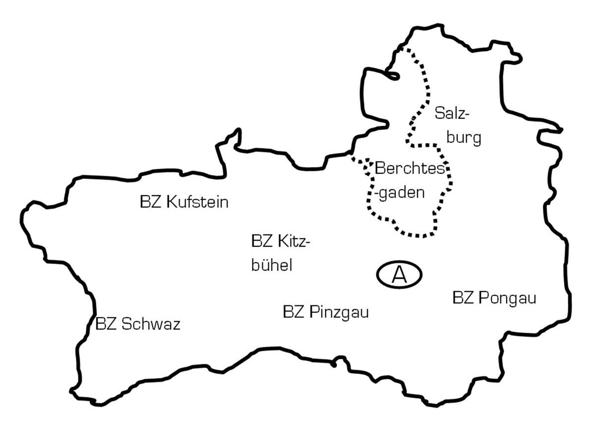 Einsatzgebiet Birgit Höss