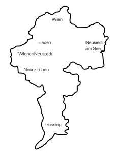 Home Staging Wien und Niederösterreich