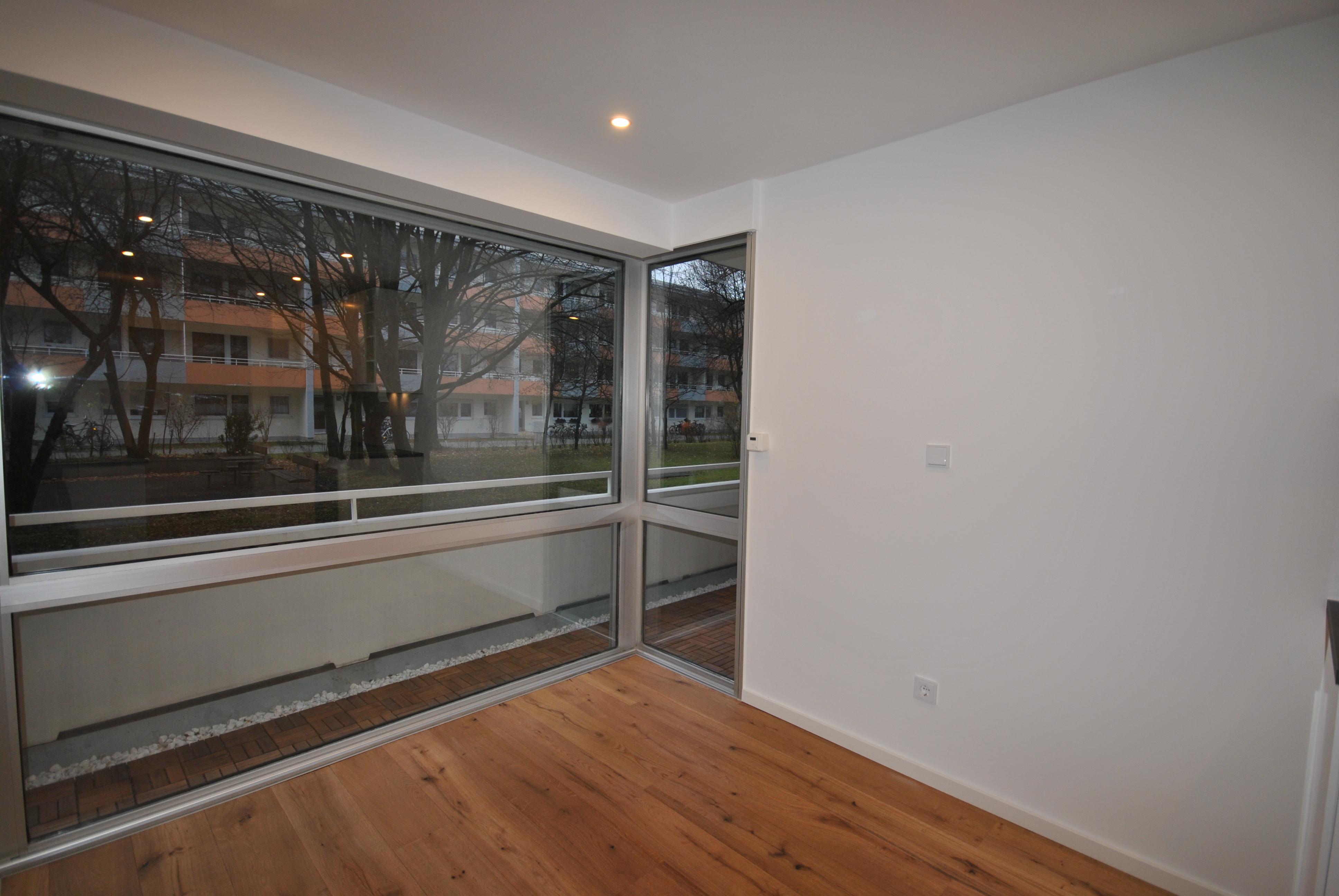 ADDA Home Staging   Immobilien verkauft in 10 Tagen