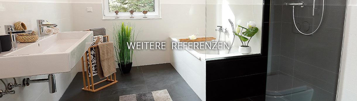 Eva Lorenz - weitere Referenzen