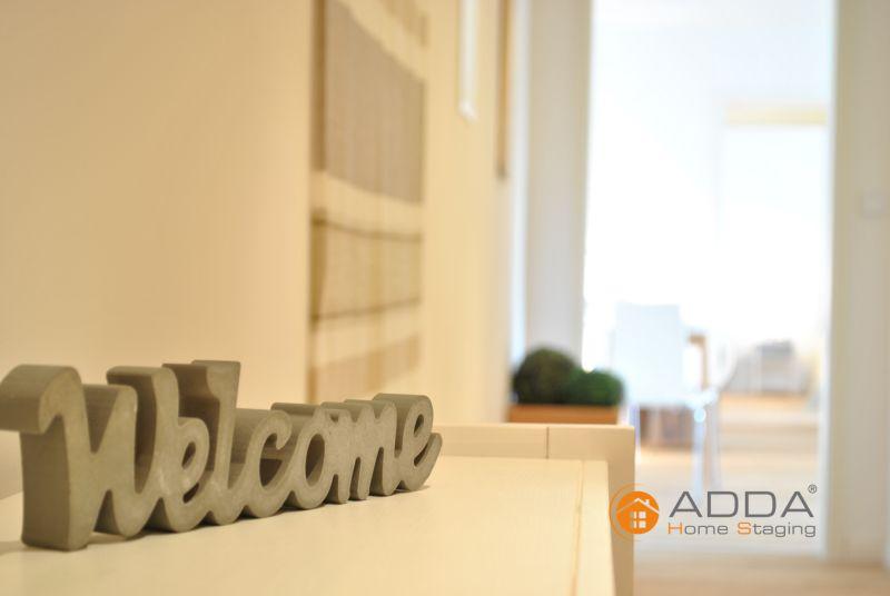Verkaufen Sie schneller und zum bestmöglichen Preis mit Home Staging