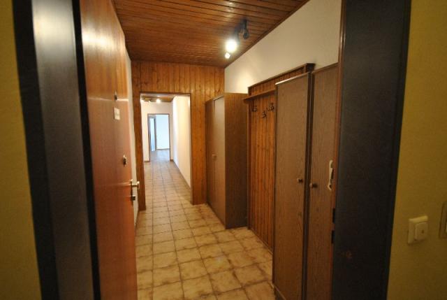 ADDA Home Staging | Referenzen geerbte Immobilie