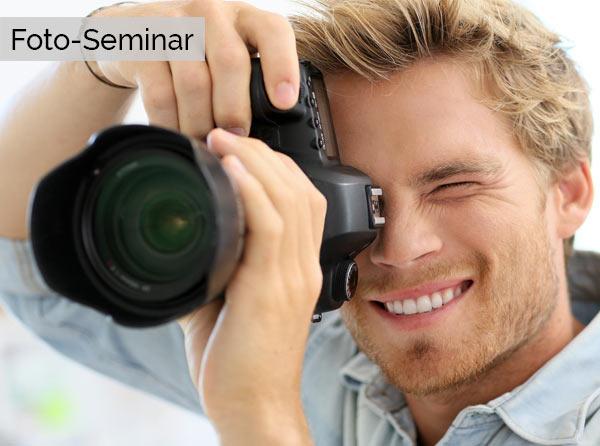 Foto-Seminar-br