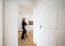 Home Staging Tages-Aktion