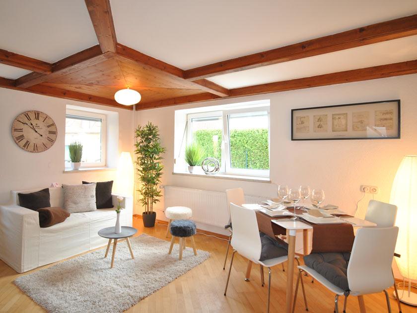 Adda home staging galerie for Raumgestaltung die verwandlung