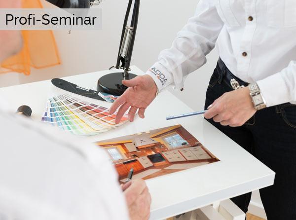 Profi-Seminar-br