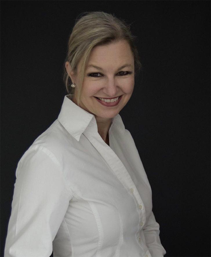 Sabine Sauer - SHS Home Staging