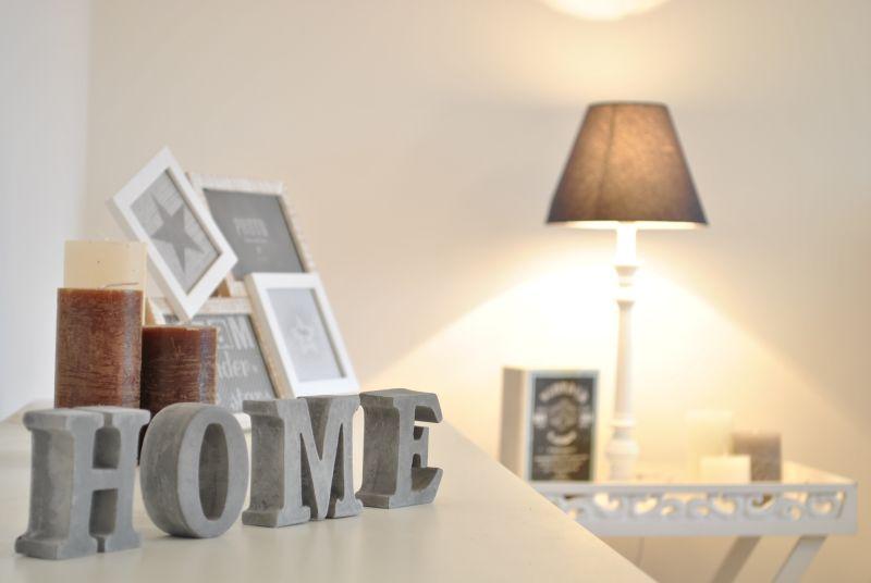 Mit Home Staging hat diese Wohnung Ihren Käufer in 4 Tagen gefunden!