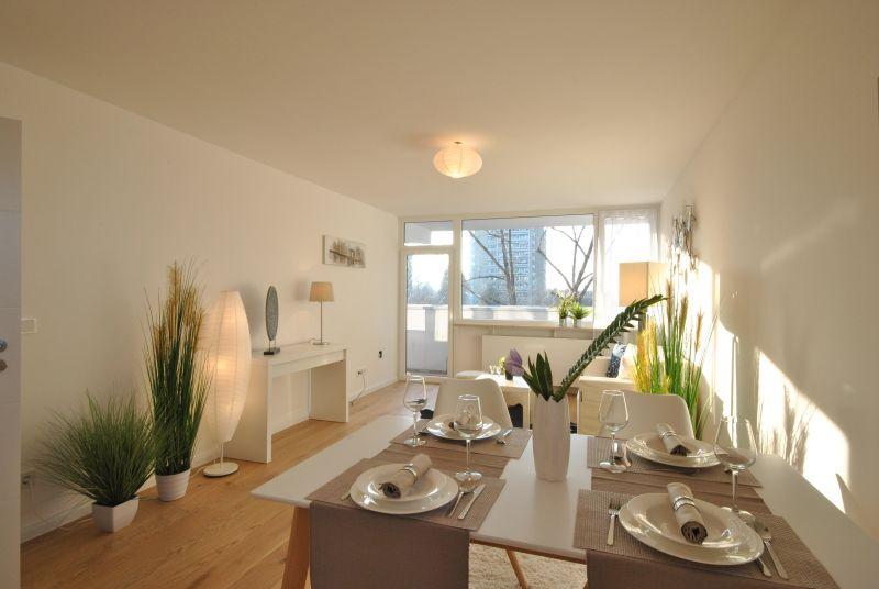 ADDA Home Staging | Mit Home Staging beschleunigen Sie den Verkauf ...