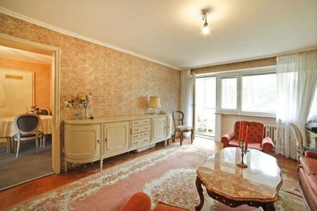 Mit Home Staging 3-Zimmerwohnung verkauft innerhalb 7 Tagen !