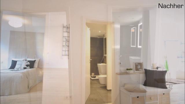 ADDA Home Staging Vorher/Nachher 26