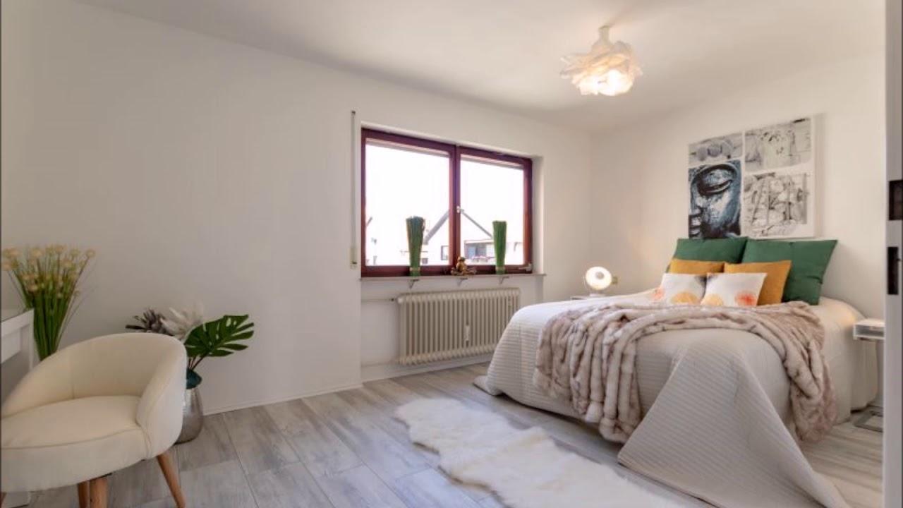 ADDA Home Staging Vorher/Nachher 24