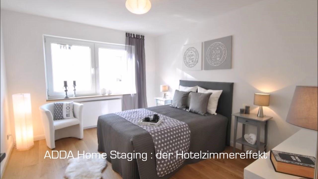 Nachher/ Vorher ADDA Home Staging 33