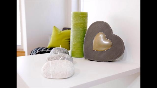 Vorher/ Nachher ADDA Home Staging bei Eva Lorenz 28