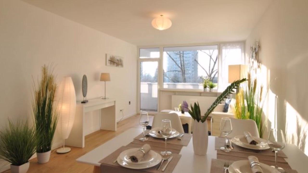 ADDA Home Staging Vorher/Nachher 15