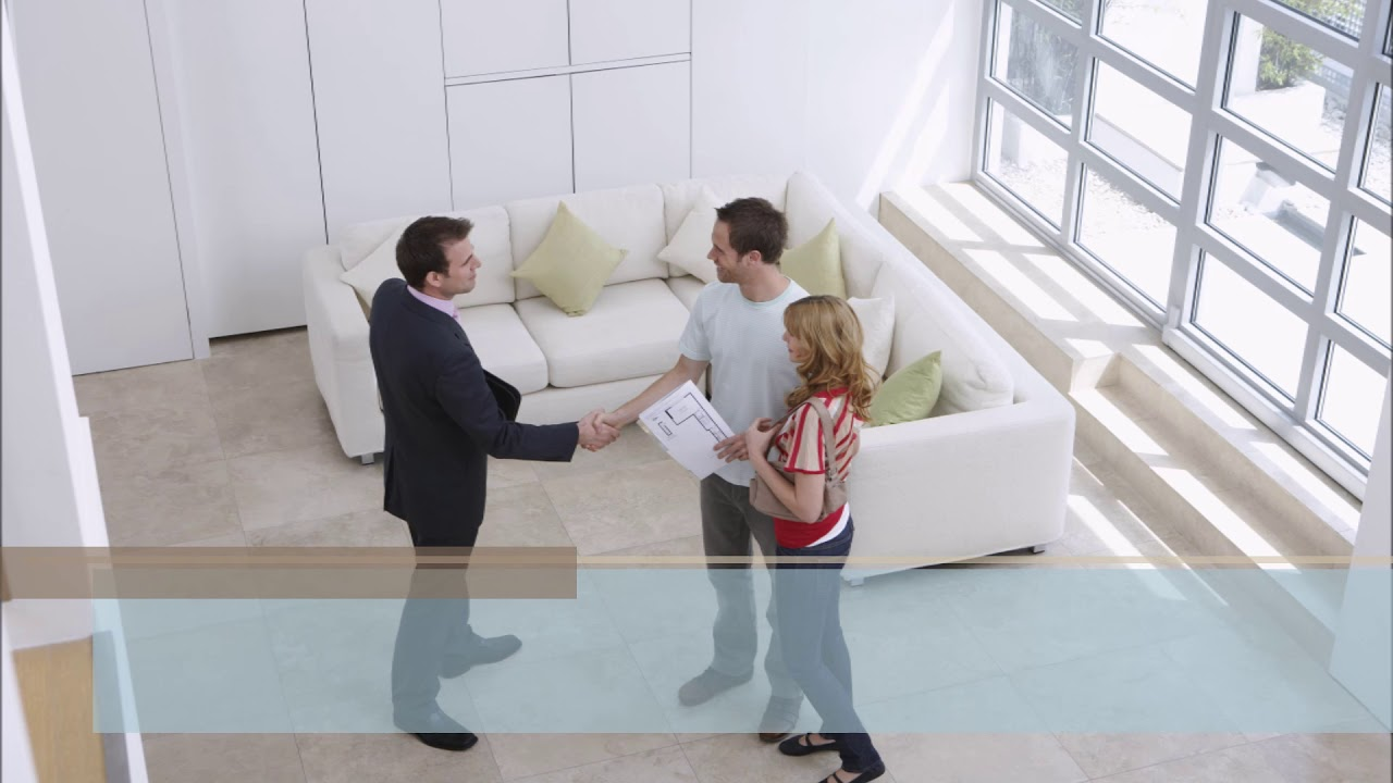Wie funktioniert der Mietmöbelverleih