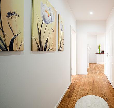 Mit Home Staging verkaufen Sie Ihre Immobilie besser